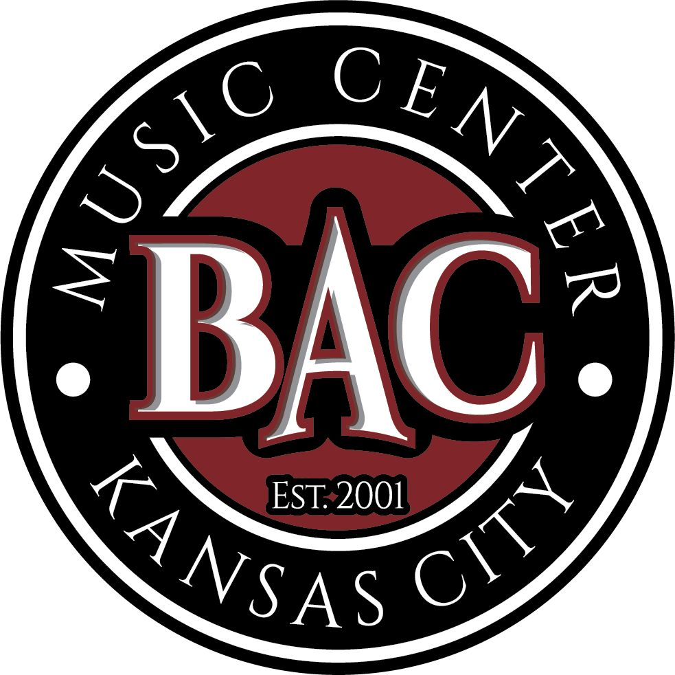 BAC Hands On Clinic - Early Registration