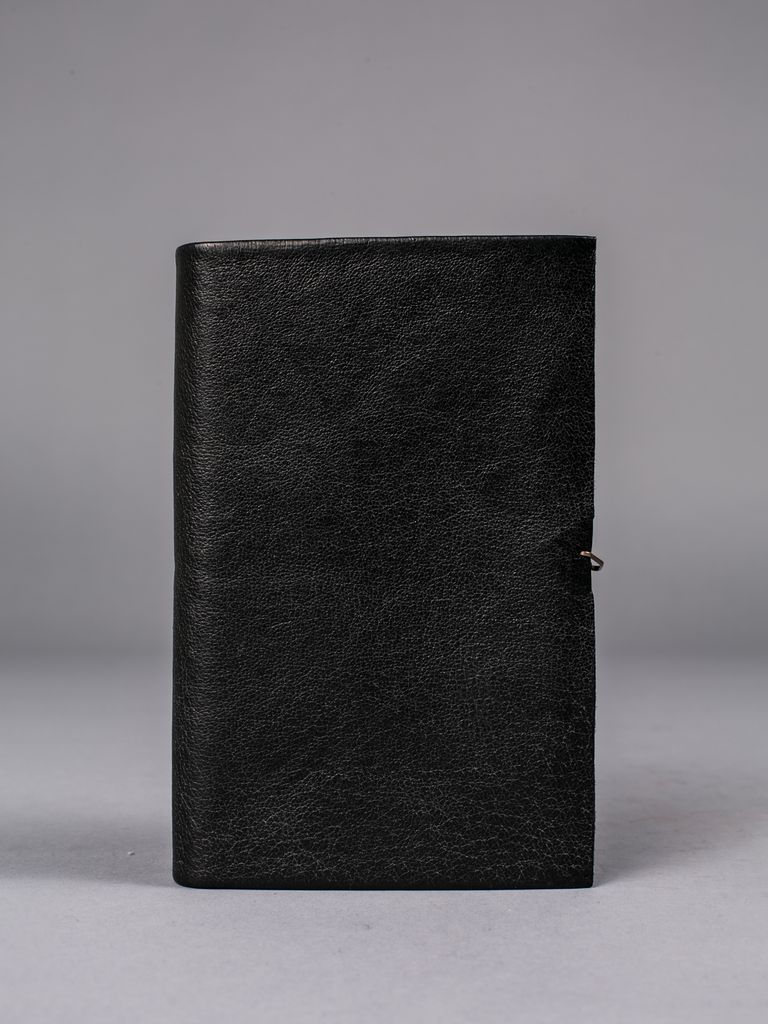 MA+ MA+ X-LARGE WALLET WITH HOOK
