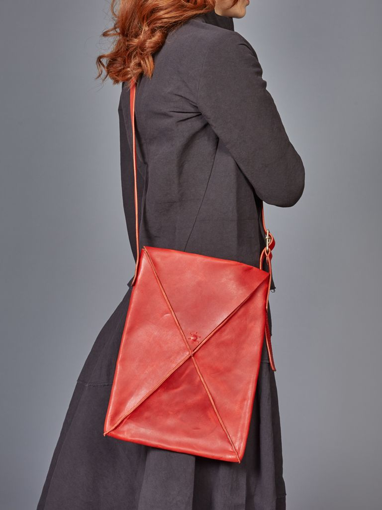 MA+ MA+ 13'' VERTICAL ENVELOPE MESSENGER