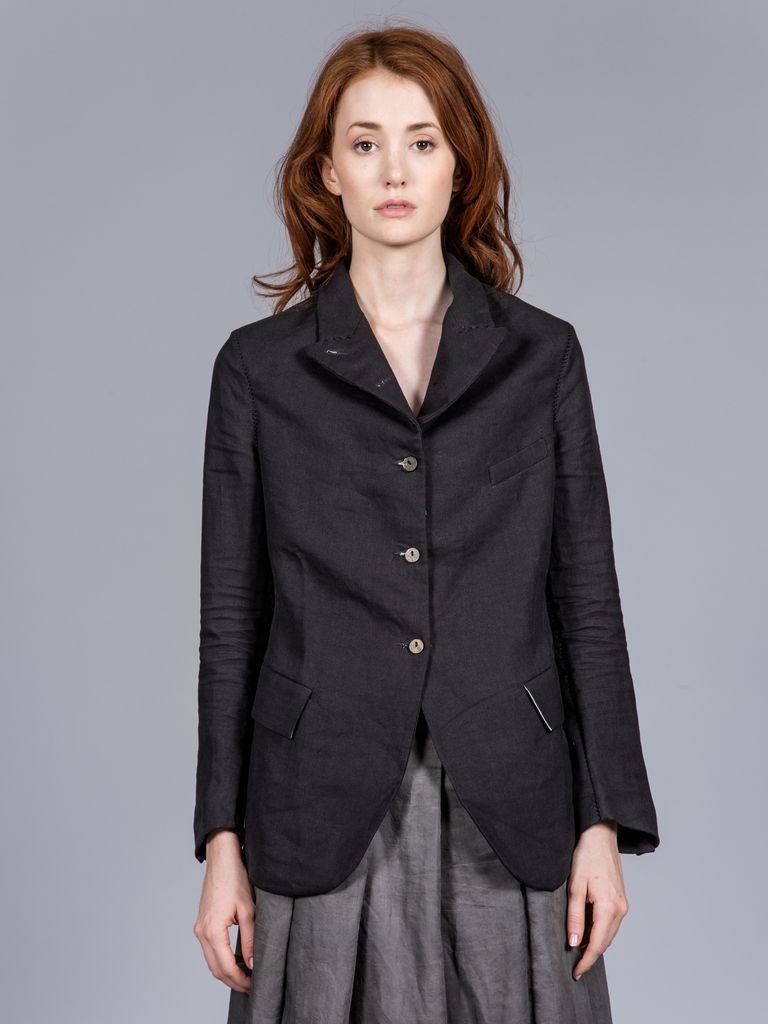 A DICIANNOVEVENTITRE A1923 WOMEN 5 BUTTON JACKET