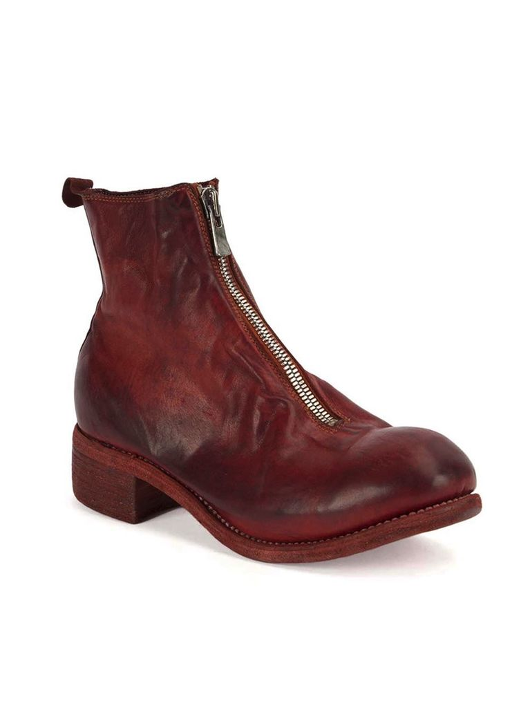 mens zip ankle boots coltford boots