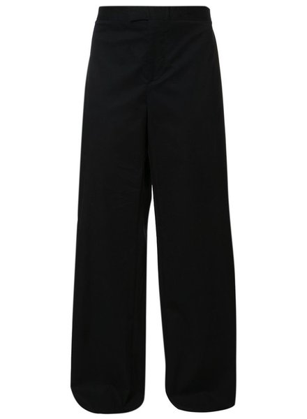 PORTS 1961 PORTS 1961 MEN WOVEN CO PANTS