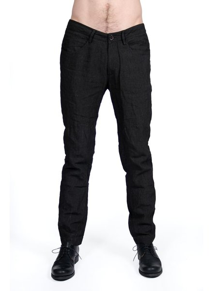ZIGGY CHEN ZIGGY CHEN MEN DART TROUSER