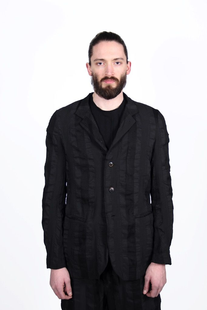 UMA WANG UMA WANG MEN ALFIO JACKET