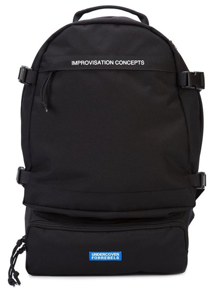 UNDERCOVER UNDERCOVER MEN BACKPACK