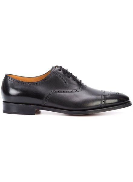 JOHN LOBB JOHN LOBB MEN SAUNTON OXFORD