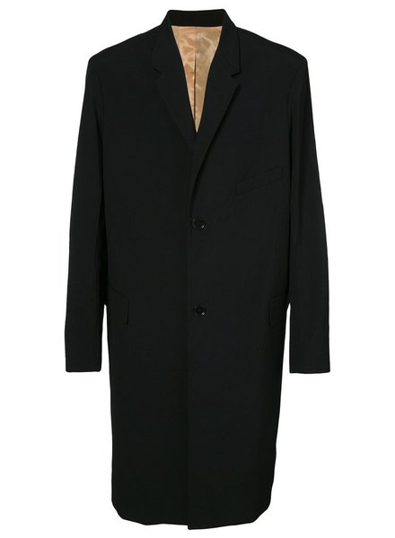 LEMAIRE LEMAIRE MEN SUIT COAT