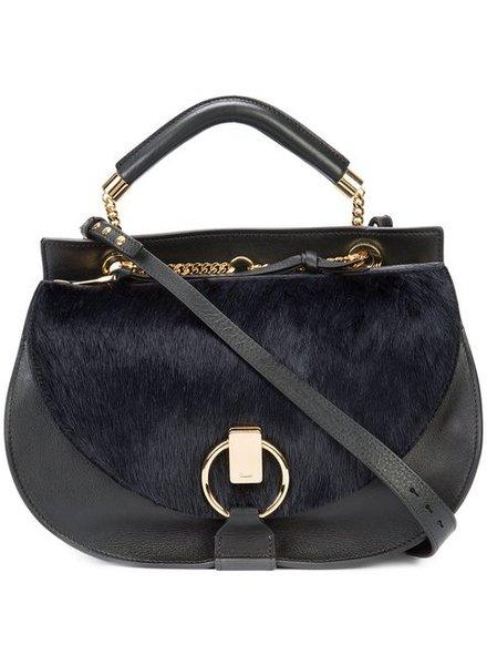 CHLOE WOMEN 3S177 SHOULDER BAG