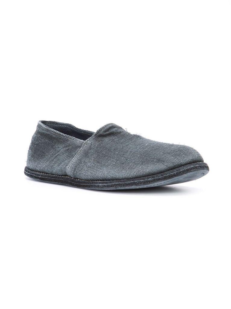 Guidi slip-on shoes buy cheap supply shopping online with mastercard buy cheap ebay buy cheap popular cheap finishline erVCj2jpl