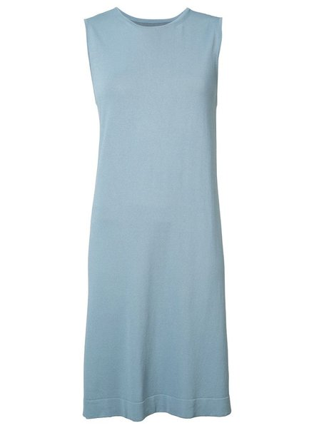 MAISON MARGIELA MAISON MARGIELA WOMEN DRESS WITH ELASTIC BAND