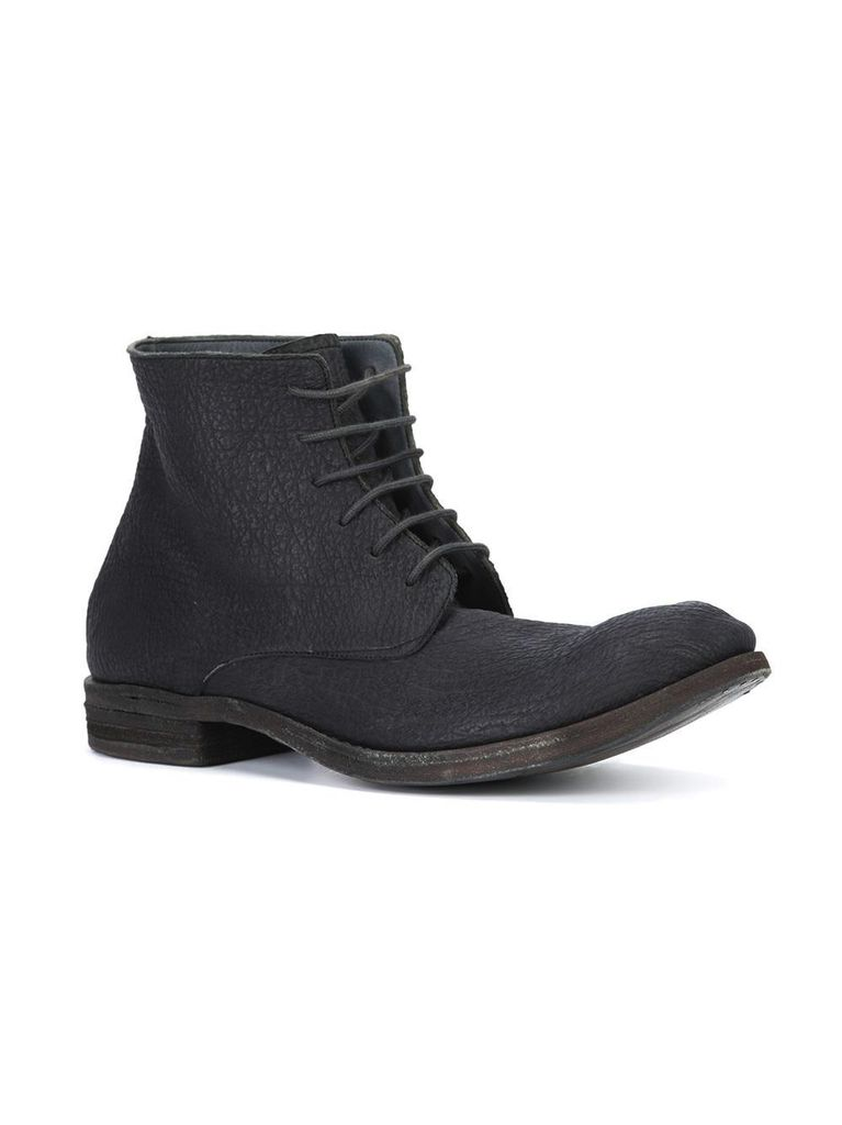 A DICIANNOVEVENTITRE Ankle boots ZCshl2g