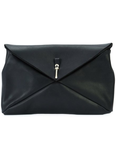 MA+ MA+ ENVELOPE CLUTCH