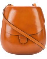 LEMAIRE LEMAIRE WOMEN CARTRIDGE BAG
