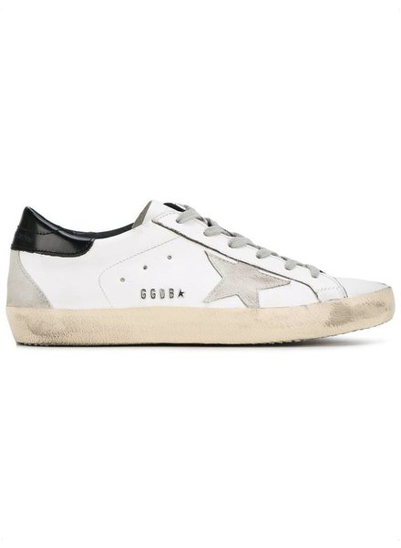 GOLDEN GOOSE GOLDEN GOOSE WOMEN SUPERSTAR SNEAKER