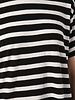 R13 R13 WOMEN STRIPE TEE