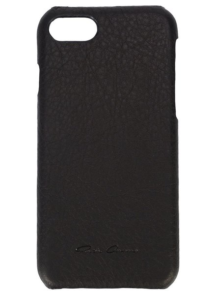 RICK OWENS RICK OWENS IPHONE 7 COVER