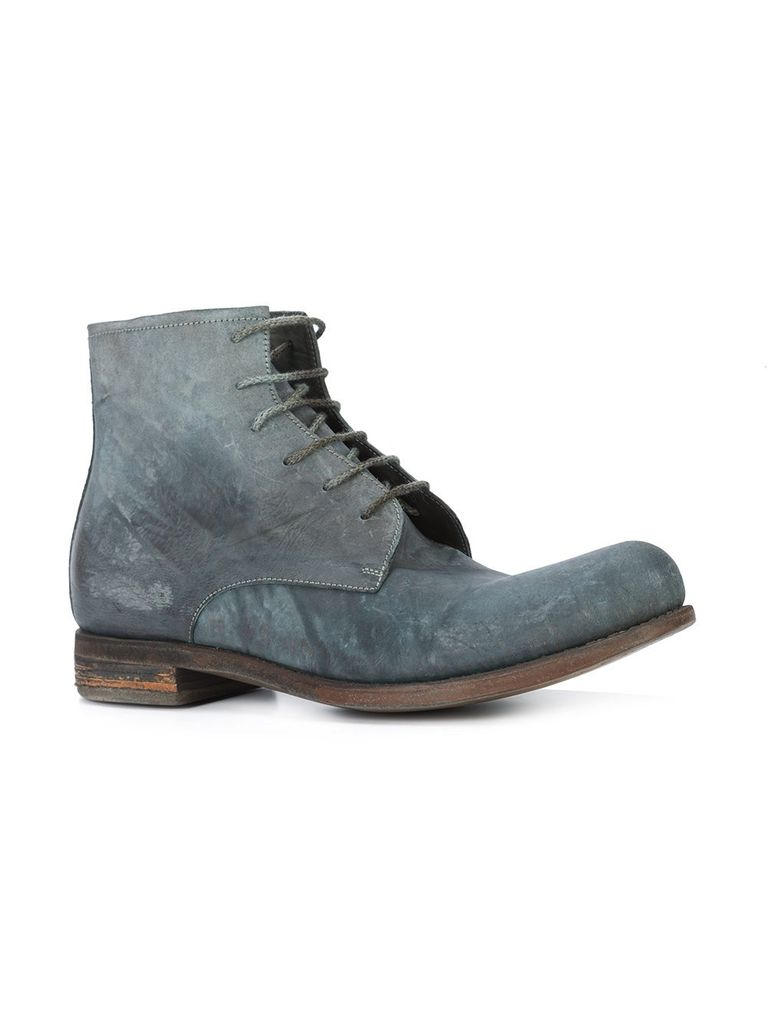 A Diciannoveventitre Culatta ankle boots cheap Inexpensive store sale Manchester cheap online 4fAZs
