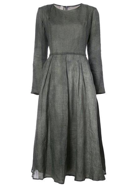 A DICIANNOVEVENTITRE A1923 WOMEN DRESS