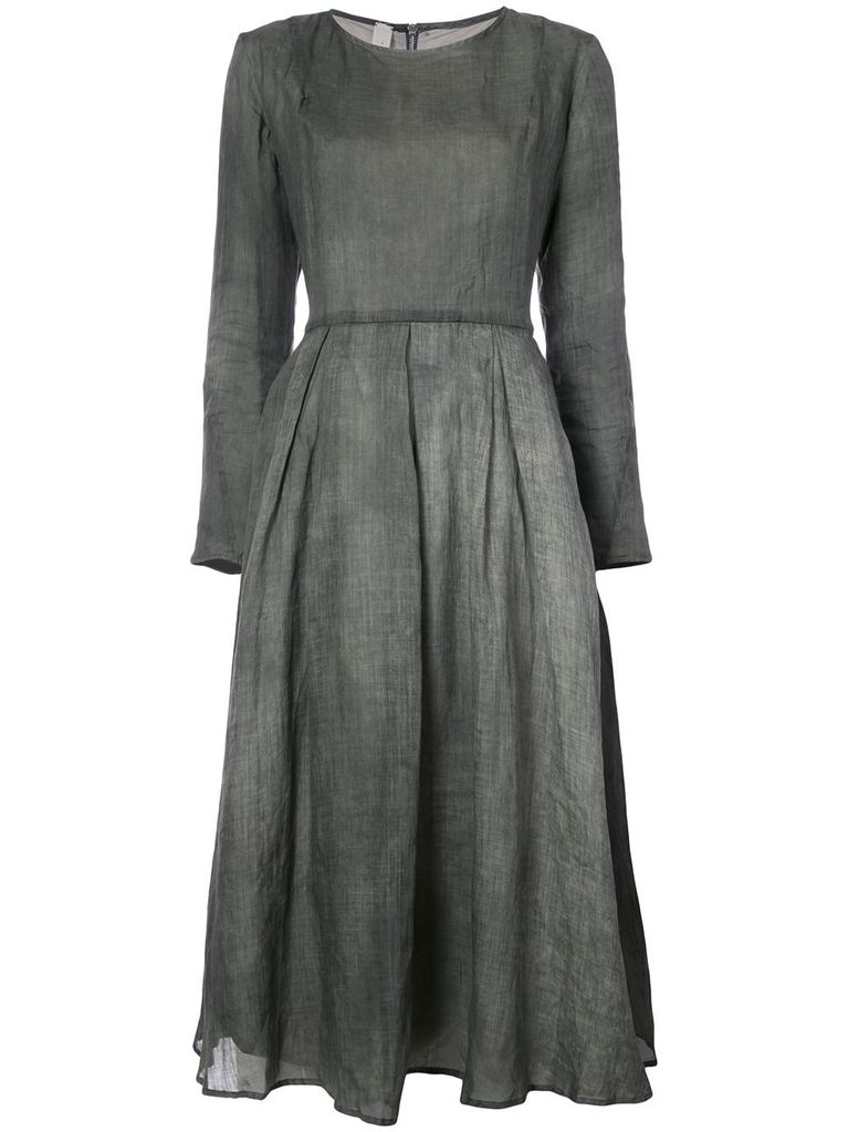 A DICIANNOVEVENTITRE A1923 WOMEN DRESS