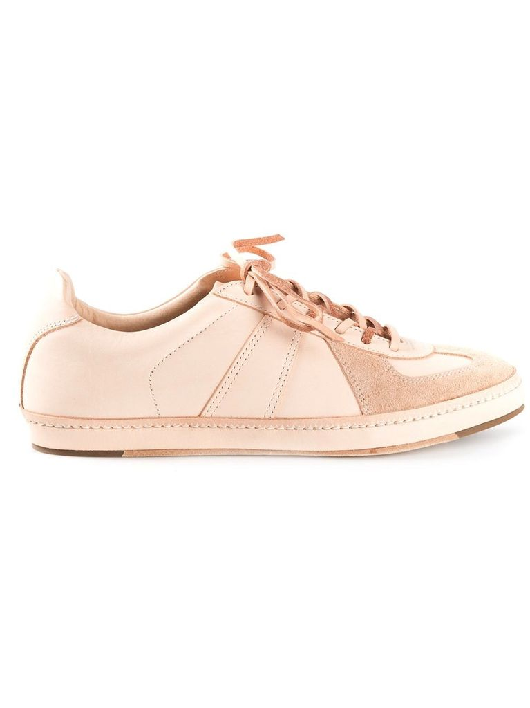 HENDER SCHEME HENDER SCHEME MEN MANUAL INDUSTRIAL PRODUCT 05