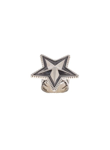 CODY SANDERSON CODY SANDERSON BIG STAR RING