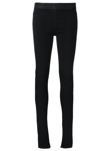 RICK OWENS DRKSHDW DRKSHDW WOMEN SIMPLE LEGGING