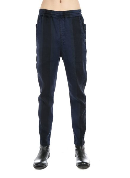 SARK STUDIO SARK STUDIO MEN CHAUCER PANTS NARROW