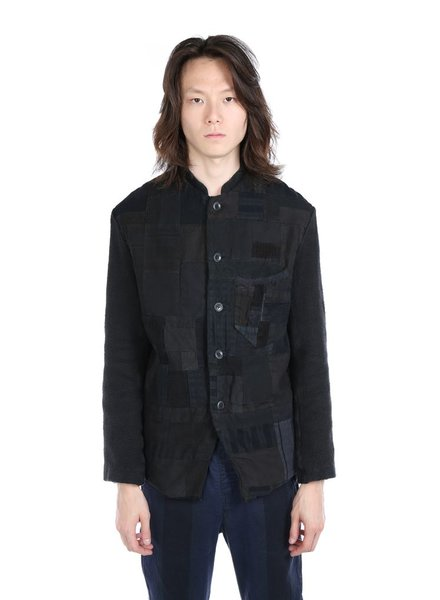 SARK STUDIO SARK STUDIO MEN SUMMONERS JACKET