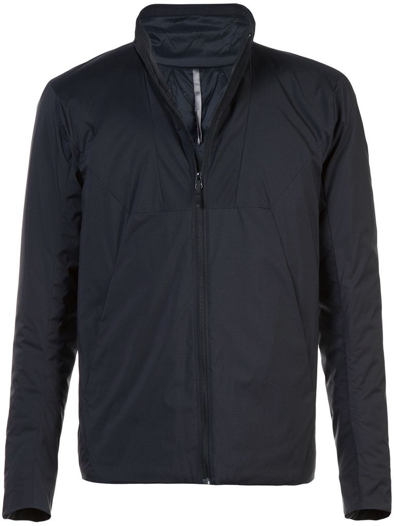 ARC'TERYX VEILANCE ARC'TERYX VEILANCE MEN MIONN IS JACKET