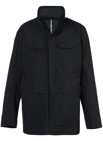 ARC'TERYX VEILANCE ARC'TERYX VEILANCE FIELD IS JACKET