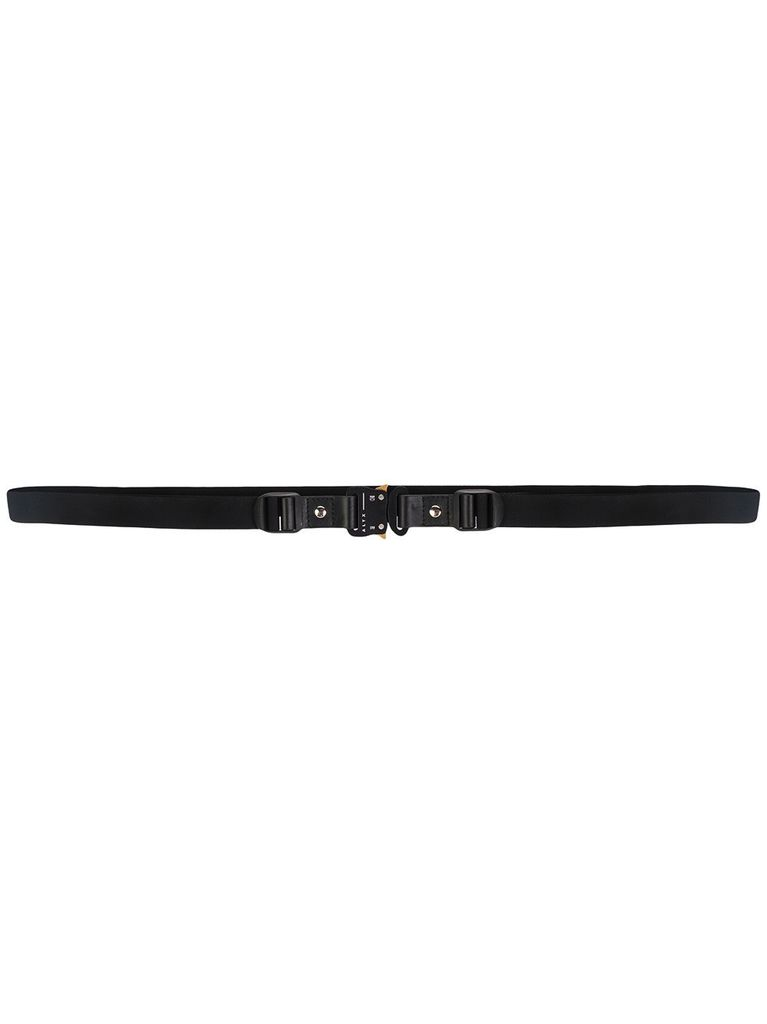 ALYX ALYX MINI STUBAI BELT