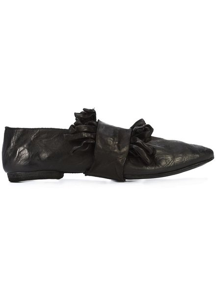 UMA WANG UMA WANG WOMEN NEW BALLET SHOES