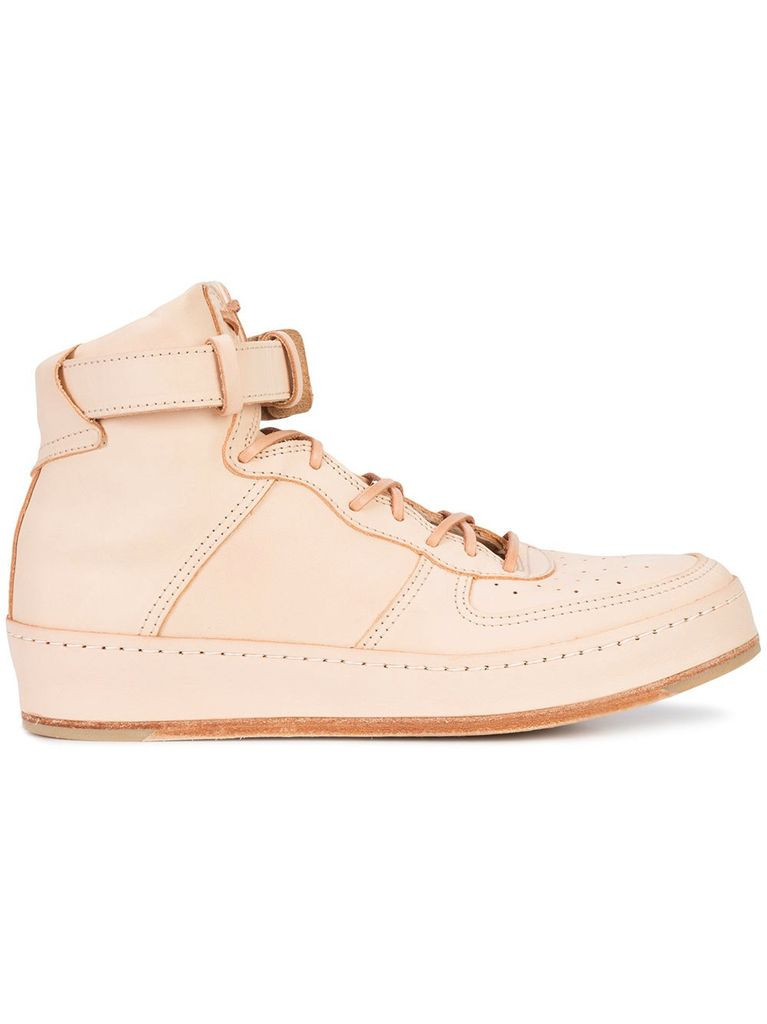 HENDER SCHEME HENDER SCHEME MEN MANUAL INDUSTRIAL PRODUCT 01