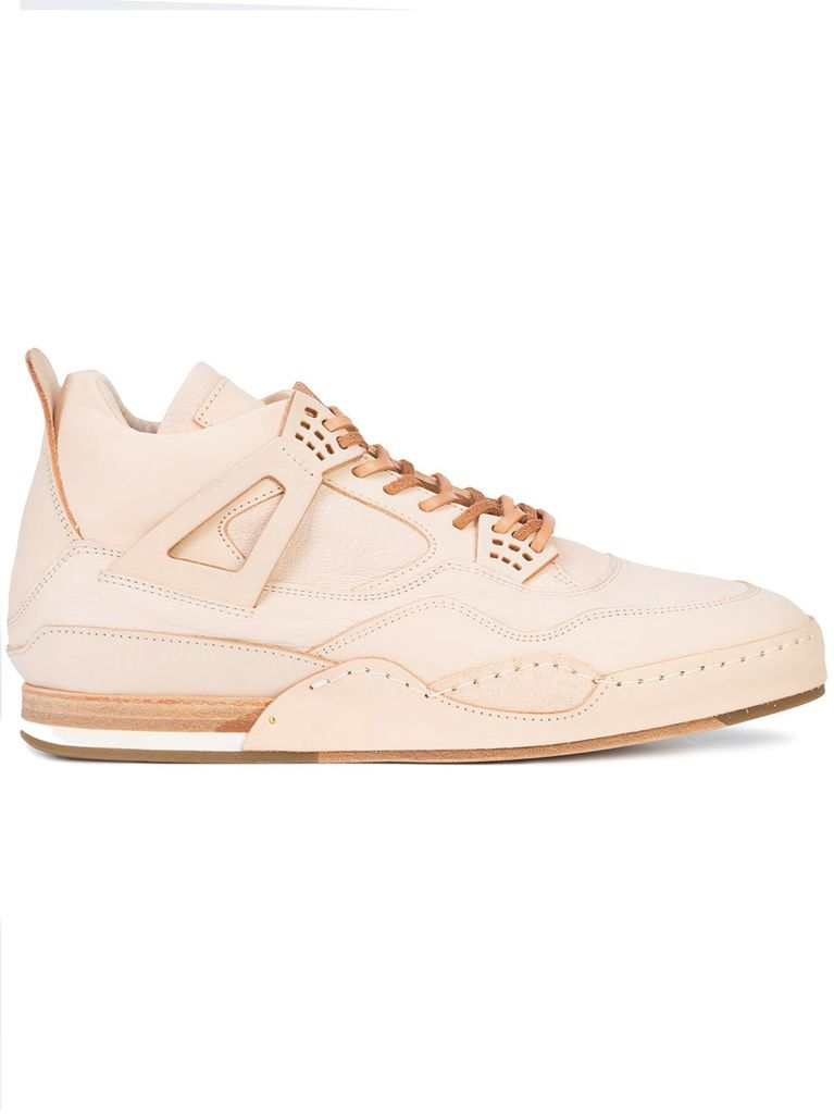 HENDER SCHEME HENDER SCHEME MEN MANUAL INDUSTRIAL PRODUCT 10