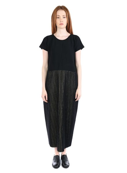 UMA WANG UMA WANG WOMEN ADIRA DRESS