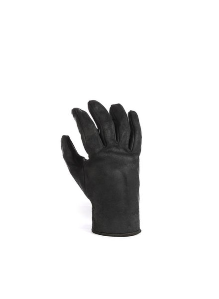 DEEPTI DEEPTI MEN MEMBRANE GLOVES