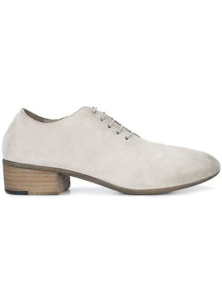 MARSELL MARSELL WOMEN LACE UP DERBY