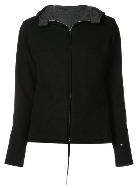 MA+ MA+ WOMEN RELAXED AVIATOR JACKET