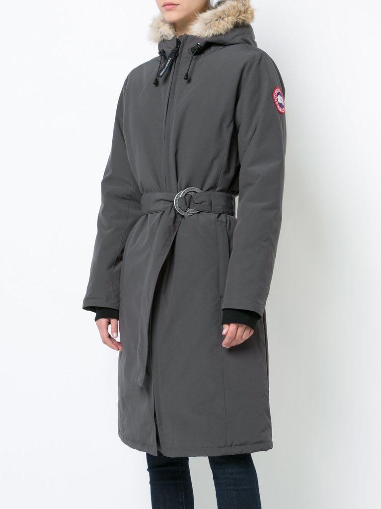 canada goose jackets whistler