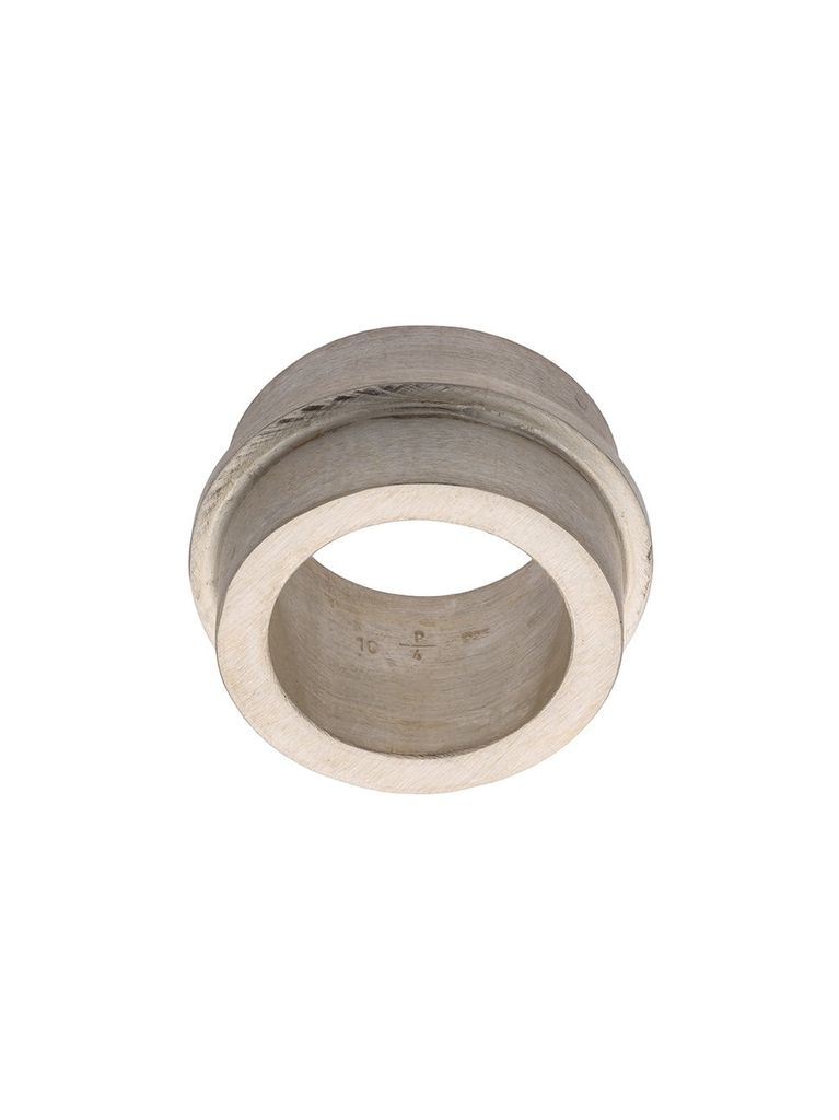 PARTS OF FOUR PARTS OF FOUR ULTRA REDUCTION RING 17MM