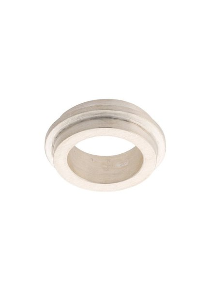PARTS OF FOUR PARTS OF FOUR ULTRA REDUCTION RING 9MM