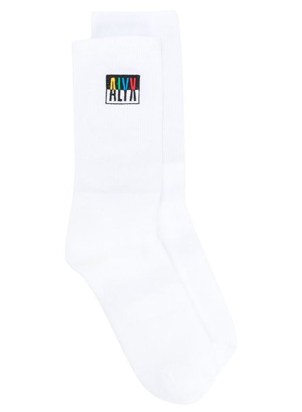ALYX ALYX MEN SOCKS MODELLO B
