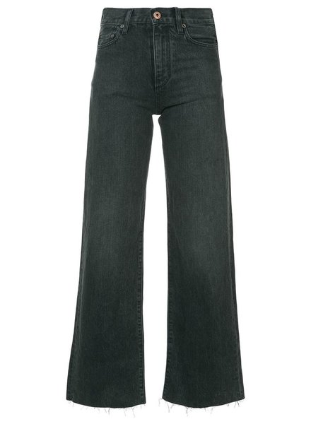 SIMON MILLER SIMON MILLER WOMEN NASHUA DENIM WASH