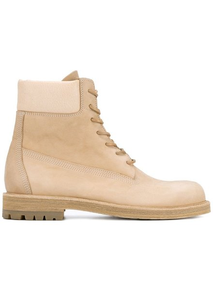 HENDER SCHEME HENDER SCHEME MEN MANUAL INDUSTRIAL PRODUCTS 14
