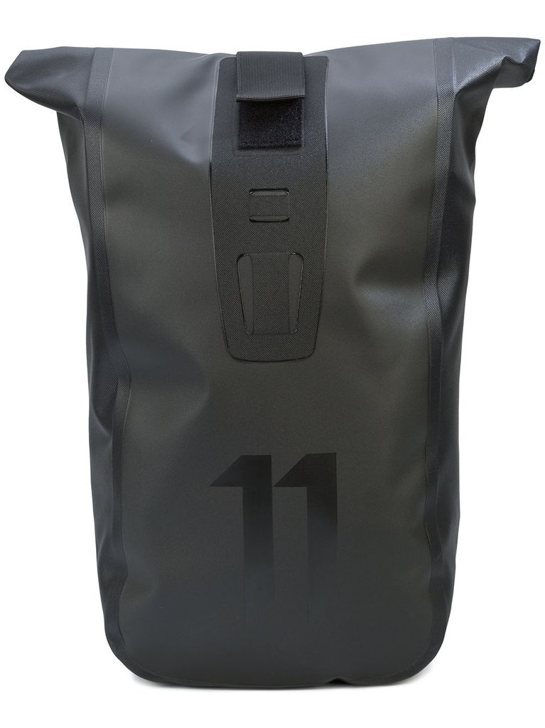 11 BY BORIS BIDJAN SABERI 11 BY BORIS BIDJAN SABERI VELOCITY BACKPACK