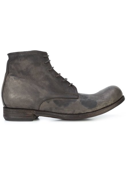 A DICIANNOVEVENTITRE A1923 SPECIAL ANKLE BOOT