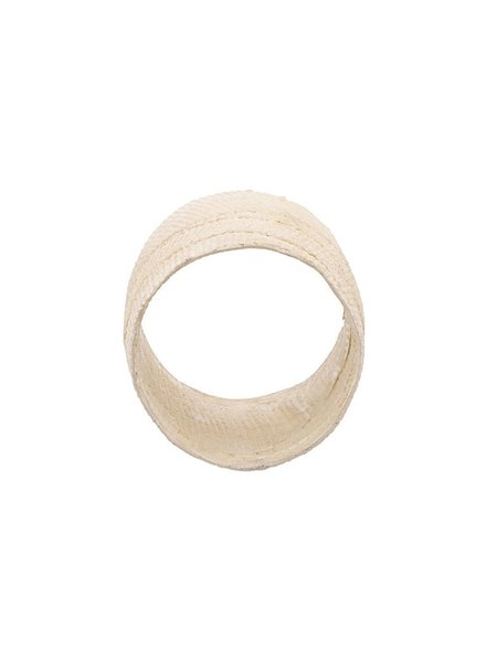 DETAJ DETAJ MEDIUM BANDAGE RING