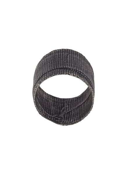 DETAJ DETAJ SMALL BANDAGE RING