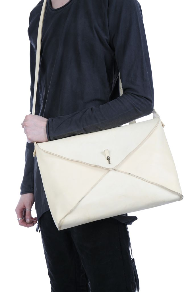 MA+ MA+ 15'' VERTICAL ENVELOPE MESSENGER