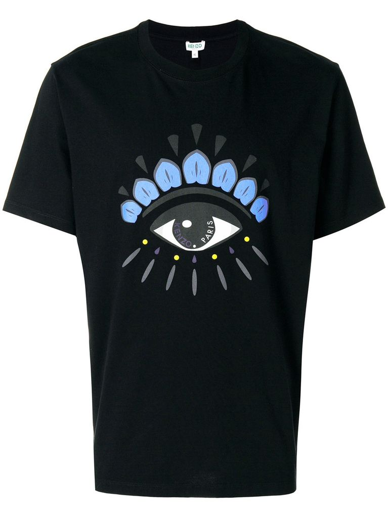 KENZO MEN EYE T-SHIRT